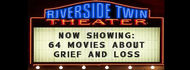movies about grief and loss