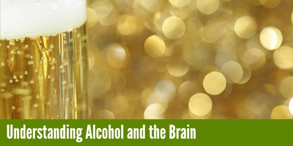 exercise alcohol and the brain