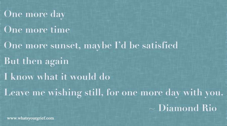 Quotes About Grieving Prepossessing Quotes For Friends Dealing With Death A Nice Grieving Quote