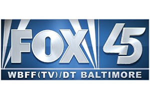 Fox 45 WBFF(TV)/DT Baltimore