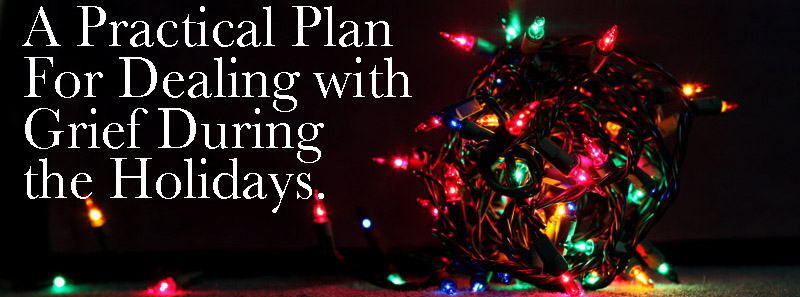 FI practical plan for holidays
