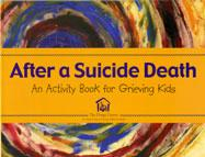 After a Suicide for Children