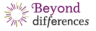 beyond differencees