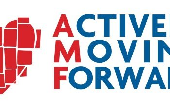 actively moving forward (amf)