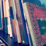 grief journals
