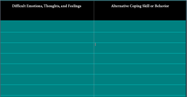 alcohol chart 2