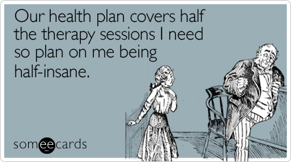 health-plan-covers-half-workplace-ecard-someecards