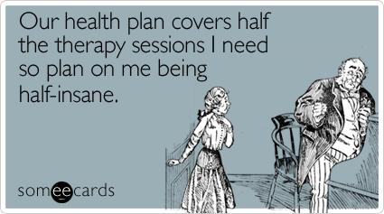 health-plan-covers-half-workplace-ecard-someecards