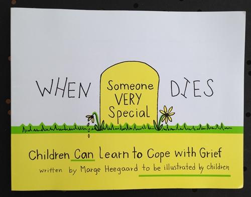 kids grief book 15 edit