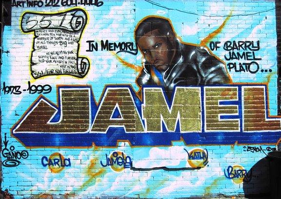 grief mural 3