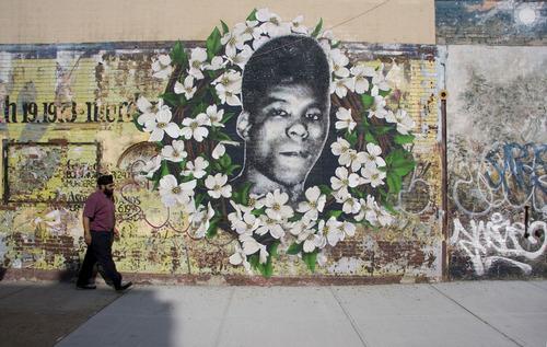 grief mural 4