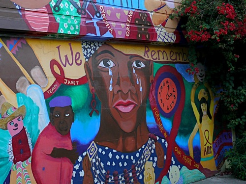grief mural 6