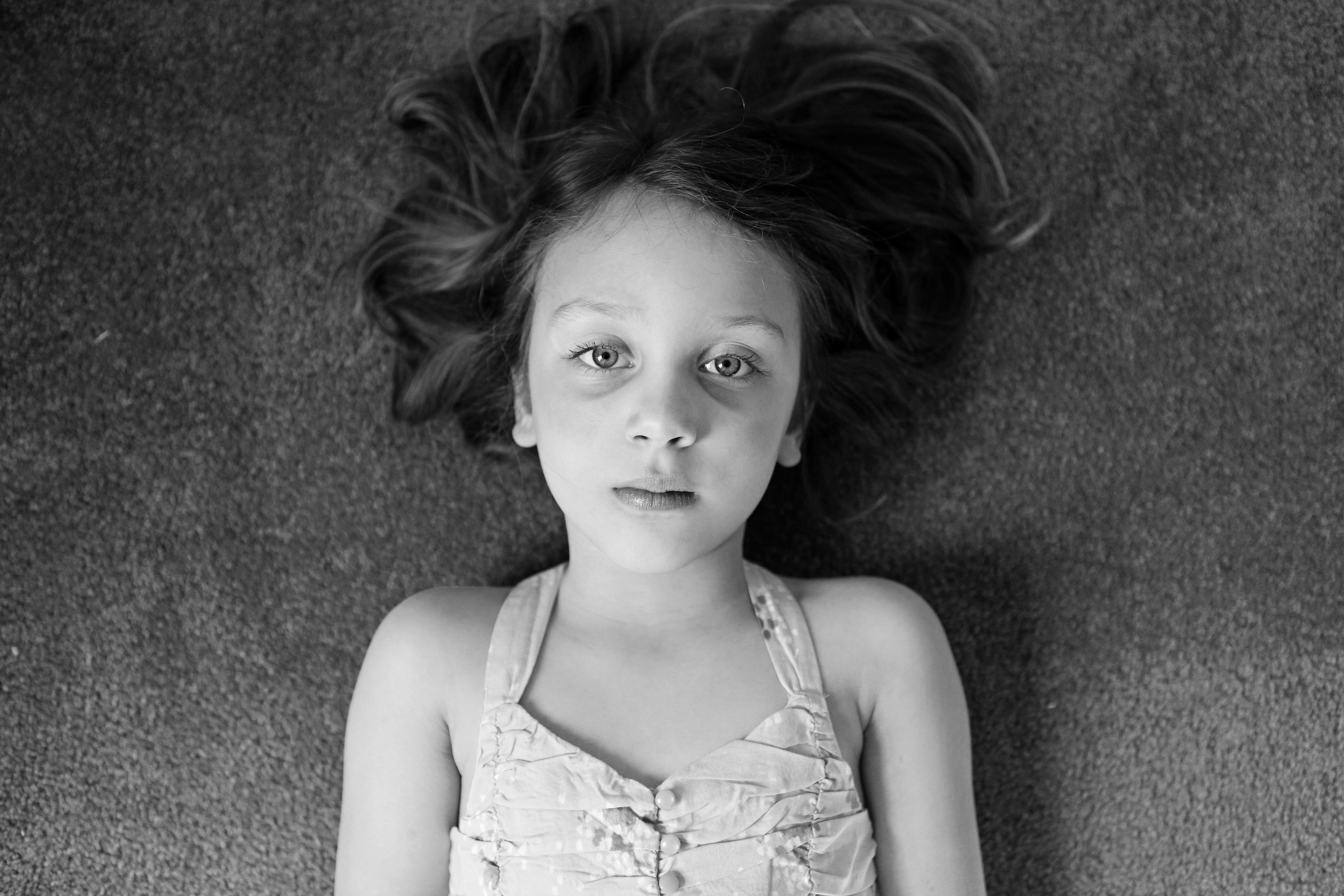 Eleanor Haley Photography; my daughter