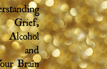 grief and alcohol