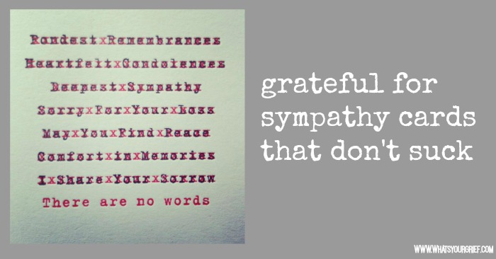 gratitude 15