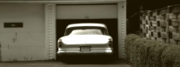 driveway moment