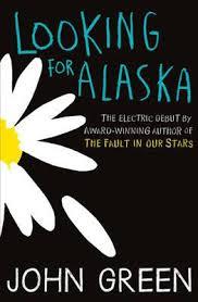 looking for alaska questions