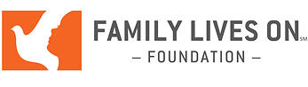 Friday Favorites: The Family Lives On Foundation