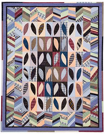 Creating a memorial quilt: the inspiring work of Lori Mason : memorial quilt - Adamdwight.com