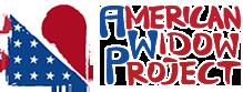 american widow project