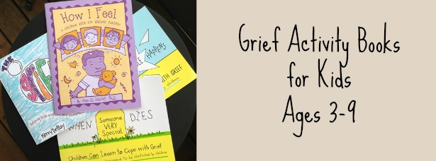 image relating to Printable Grief Workbook titled Grief Recreation Publications for Children 3-9 - Whats Your Grief