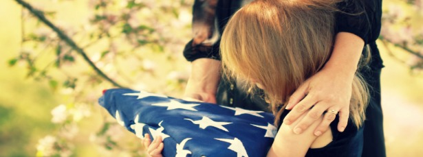 What's Your Question: Should Children Attend Funerals