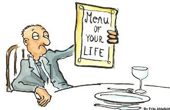 Grief, Emotion, & Major Life Decision