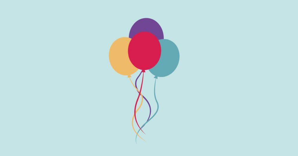 Celebrating A Deceased Loved Ones Birthday