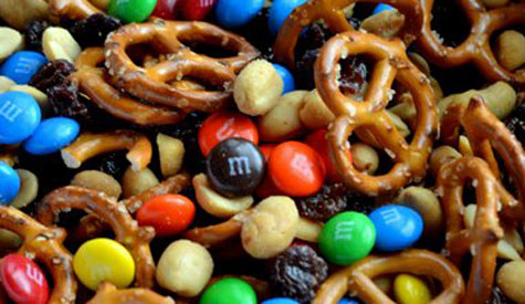 Trail-Mix2