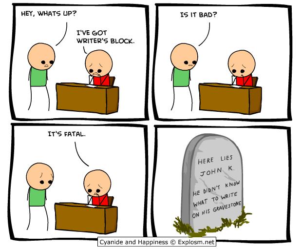 writers-block 2