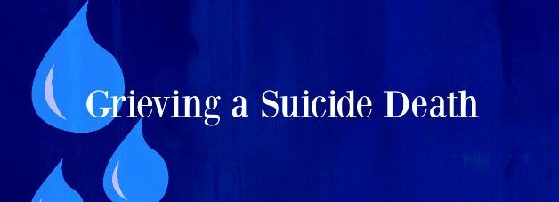 suicide death
