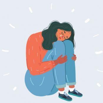 grieving suicide death
