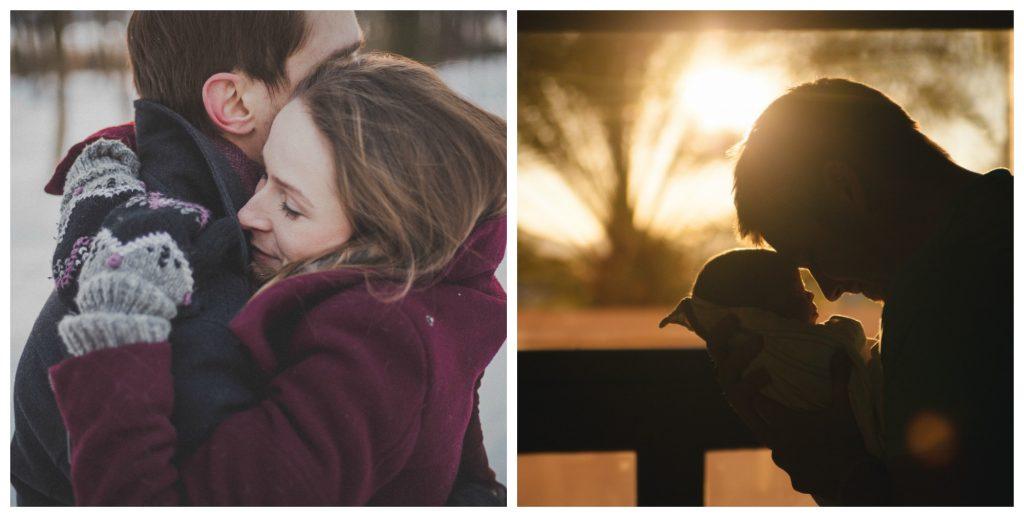 PicMonkey Collage