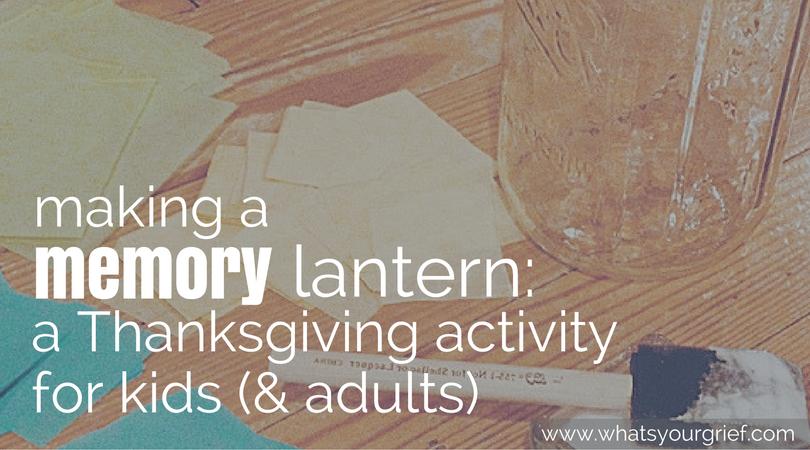 memory-lantern