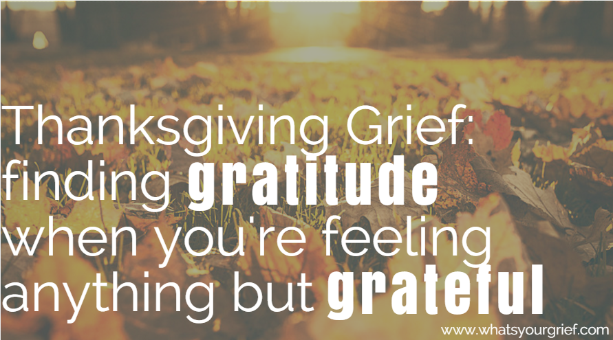 thanksgiving-grief-2