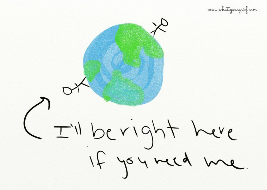 world-2