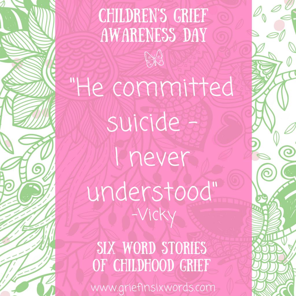 www-childhoodgriefawanressday4