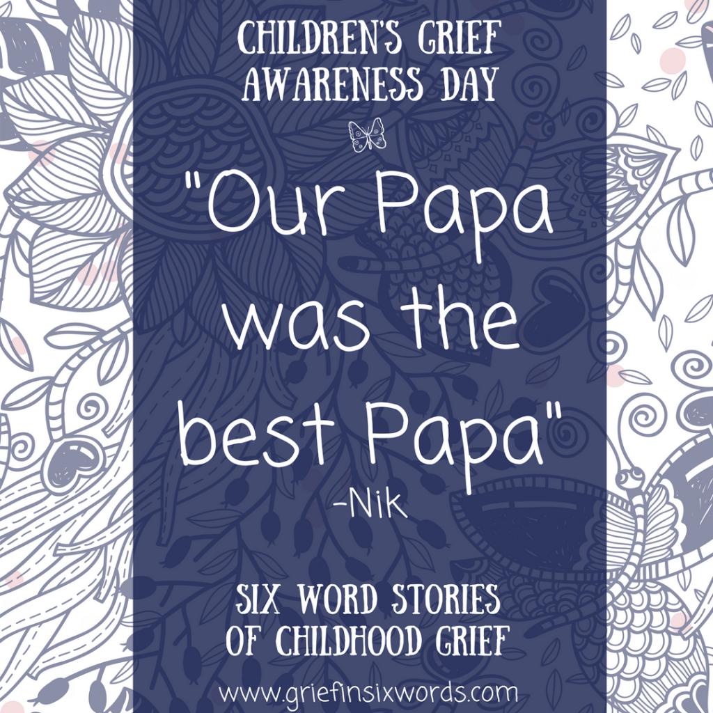 www-childhoodgriefawarenessday1