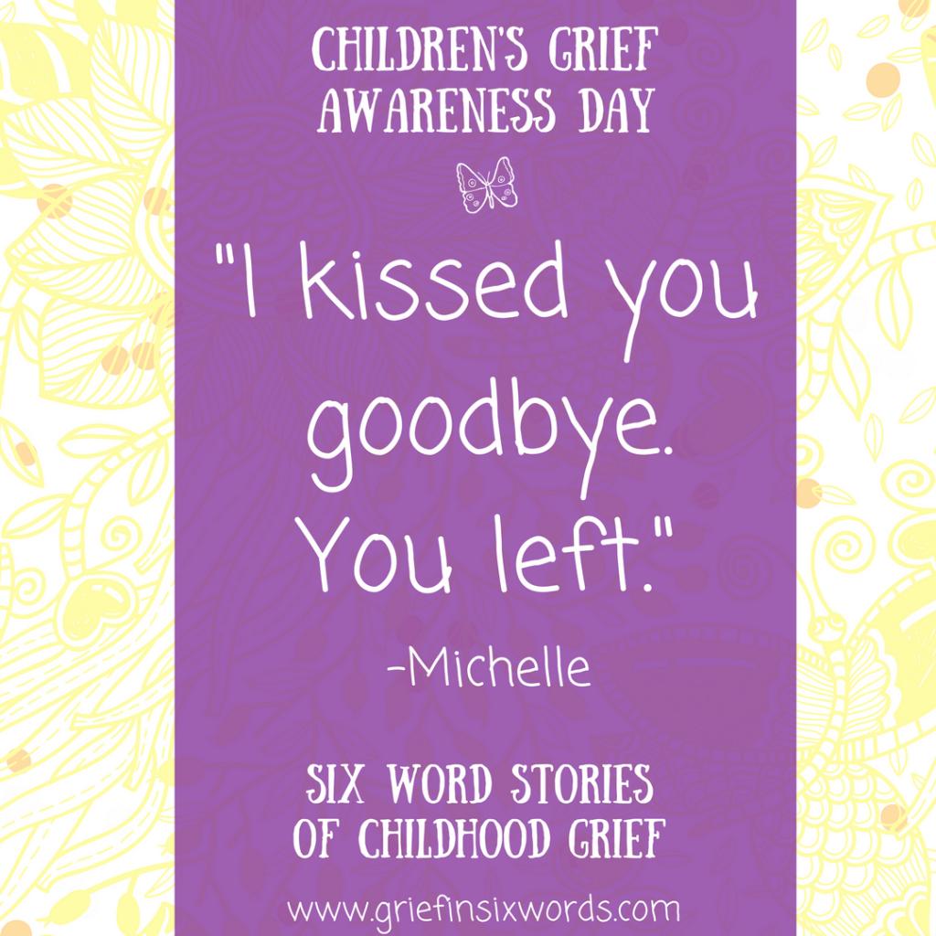 www-childhoodgriefawarenessday10