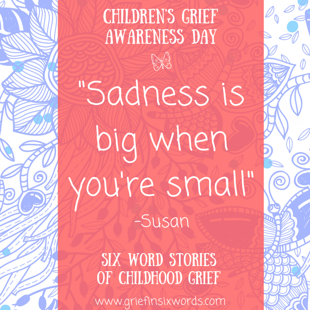 www-childhoodgriefawarenessday11