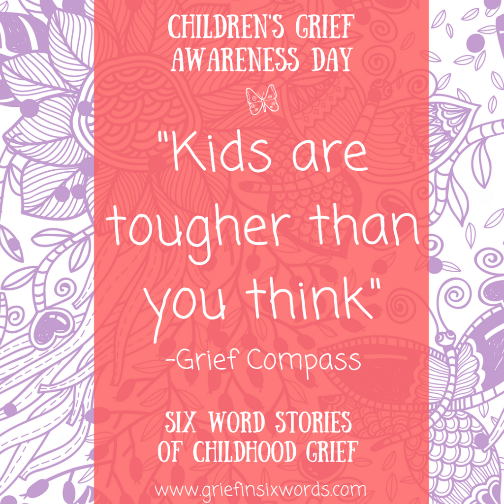 www-childhoodgriefawarenessday12