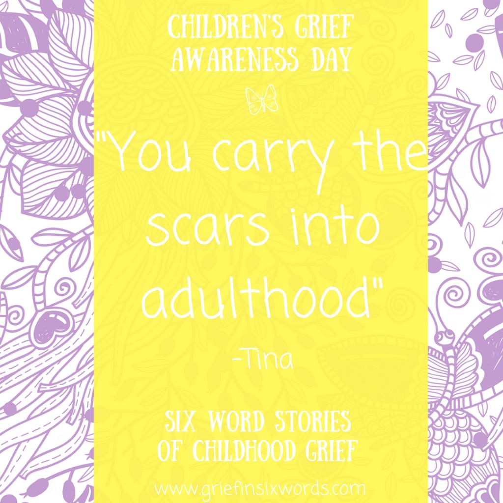 www-childhoodgriefawarenessday13