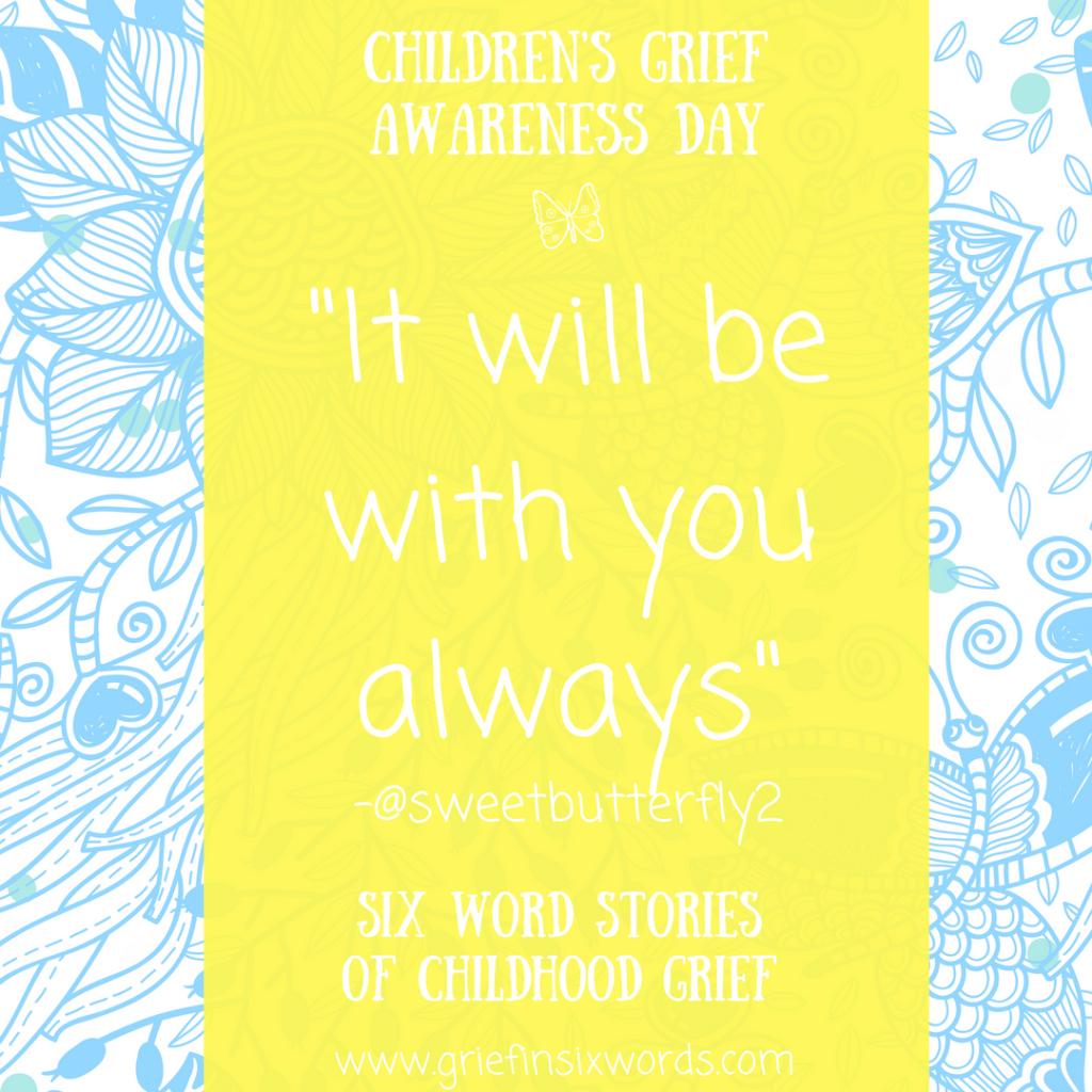 www-childhoodgriefawarenessday14