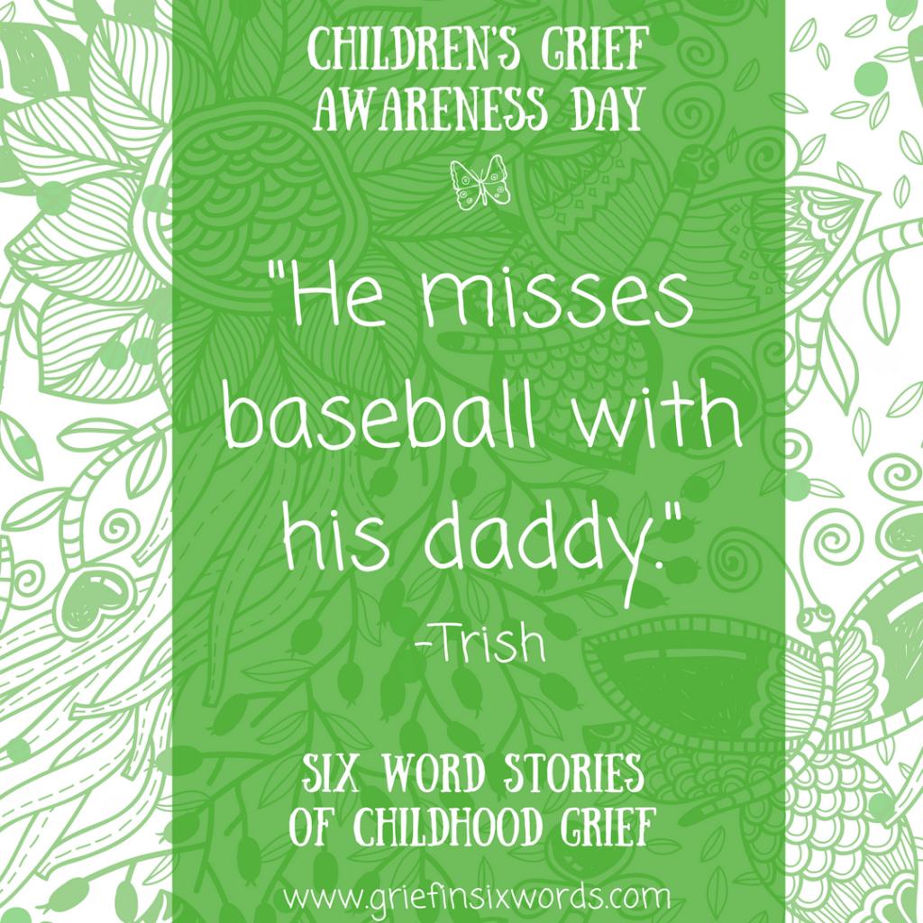 www-childhoodgriefawarenessday15