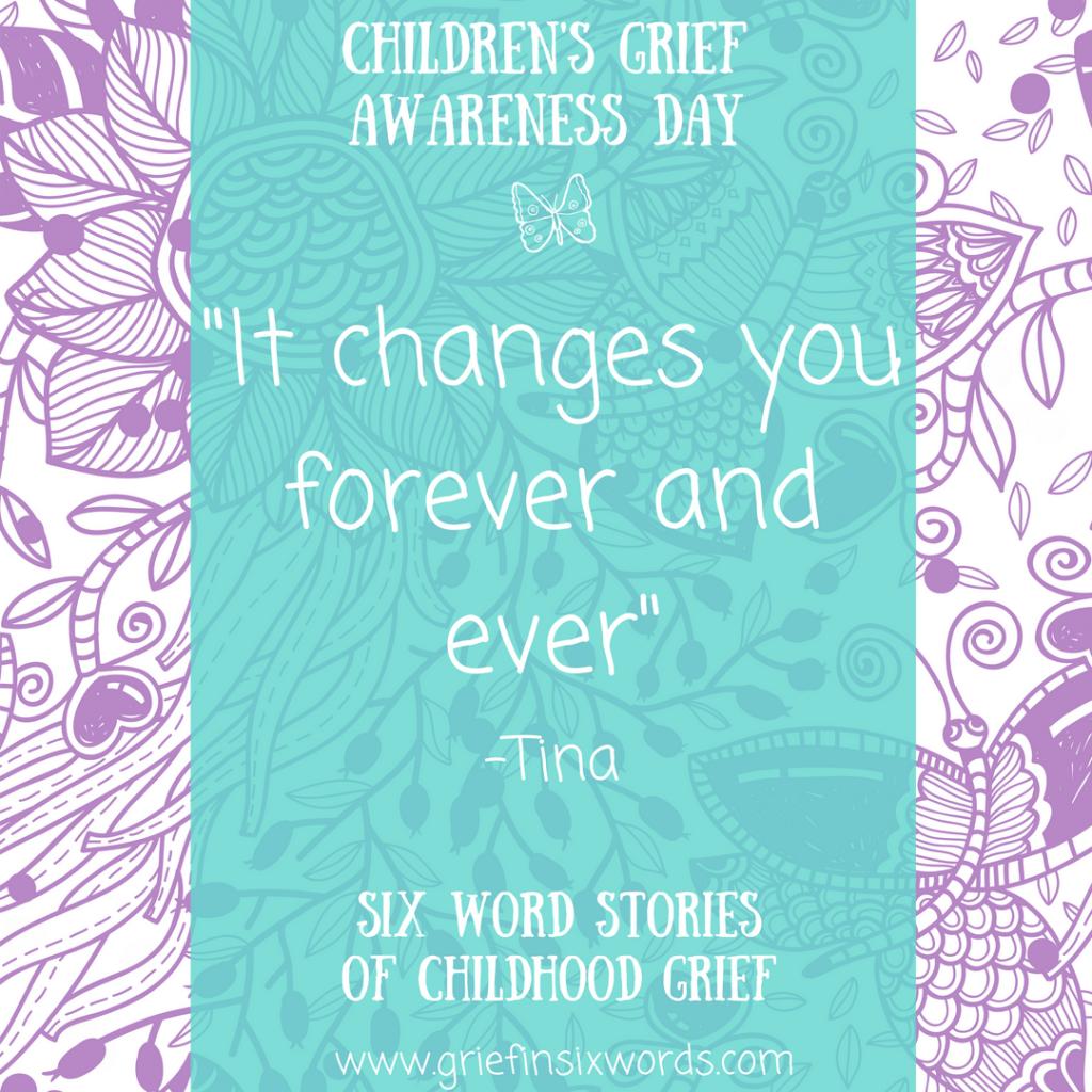 www-childhoodgriefawarenessday16