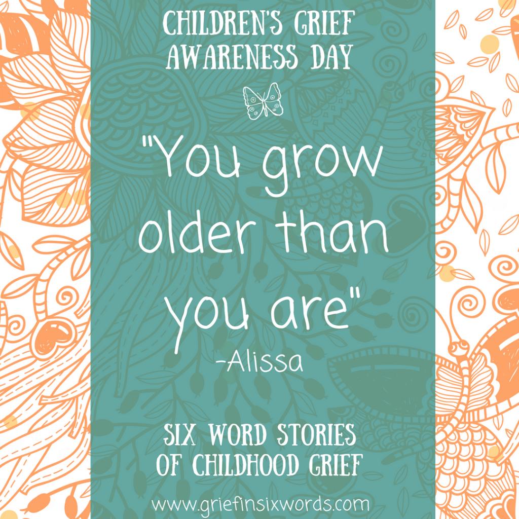 www-childhoodgriefawarenessday18