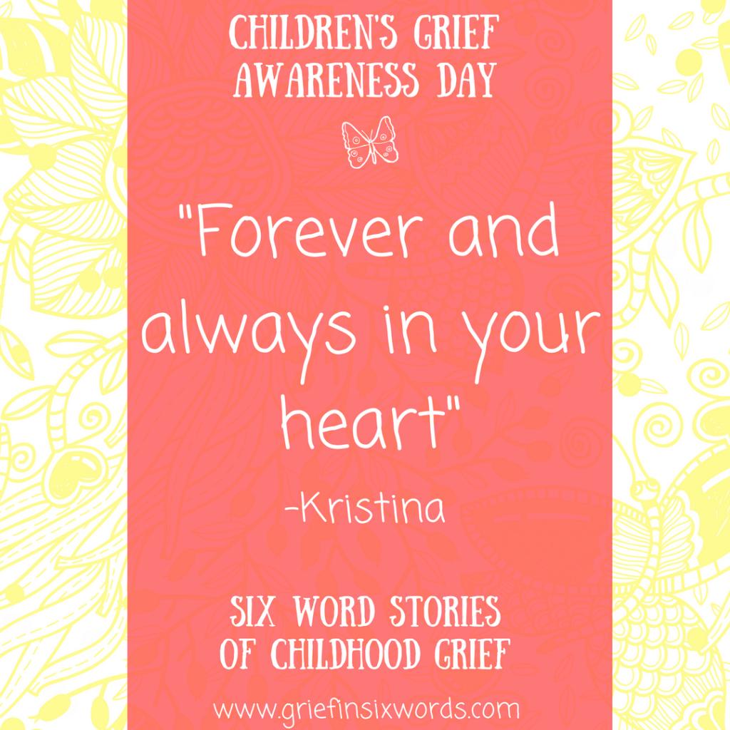 www-childhoodgriefawarenessday19