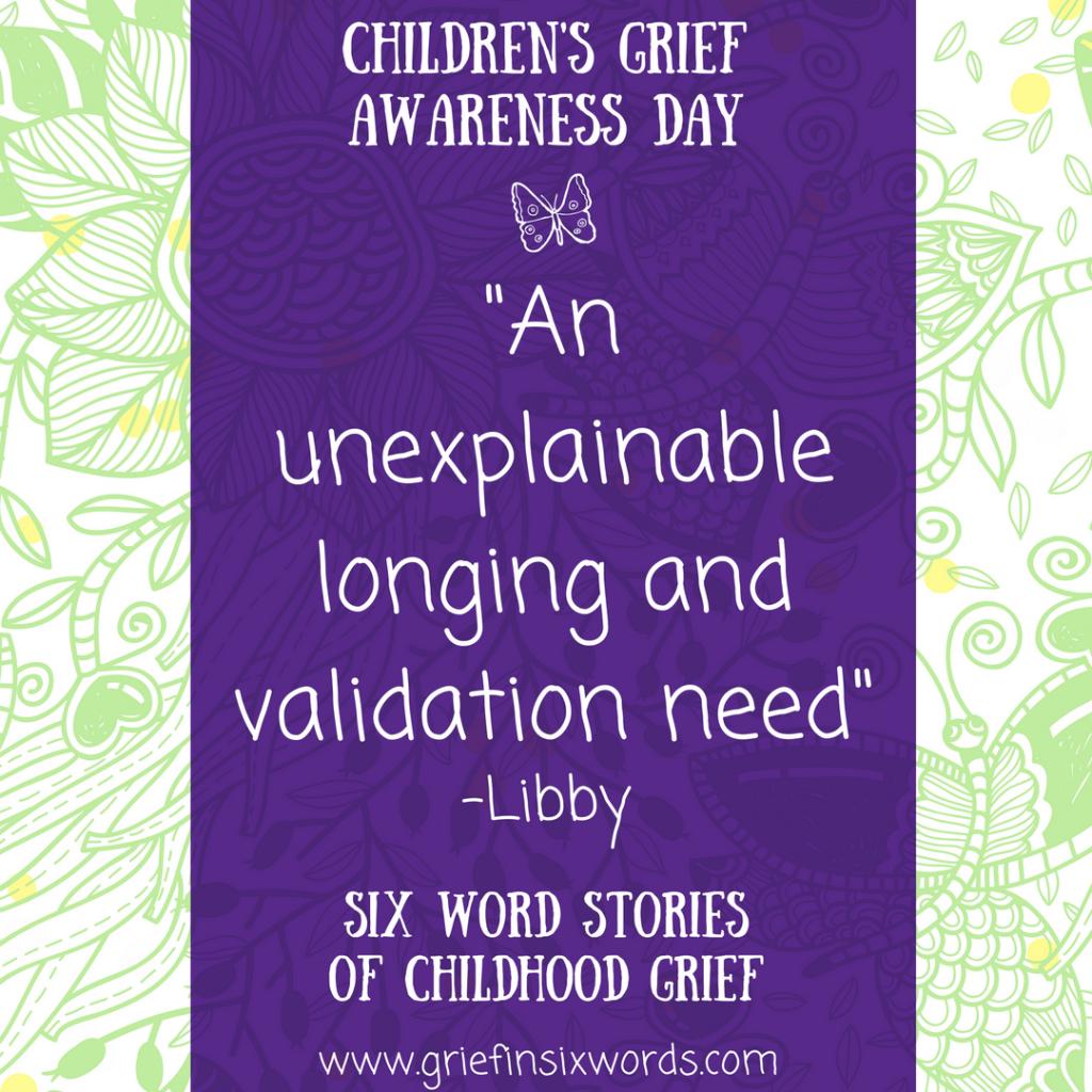 www-childhoodgriefawarenessday20