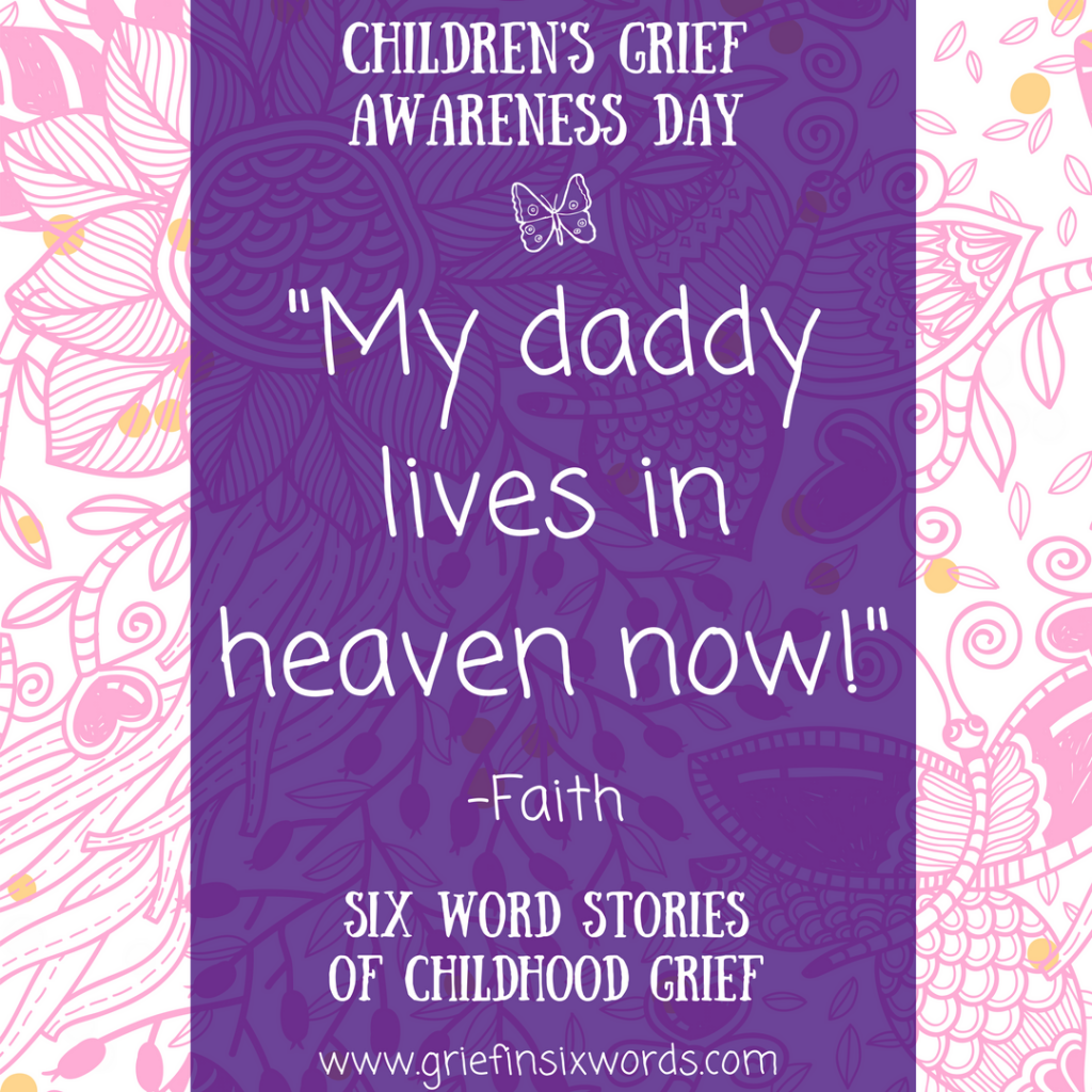 www-childhoodgriefawarenessday21