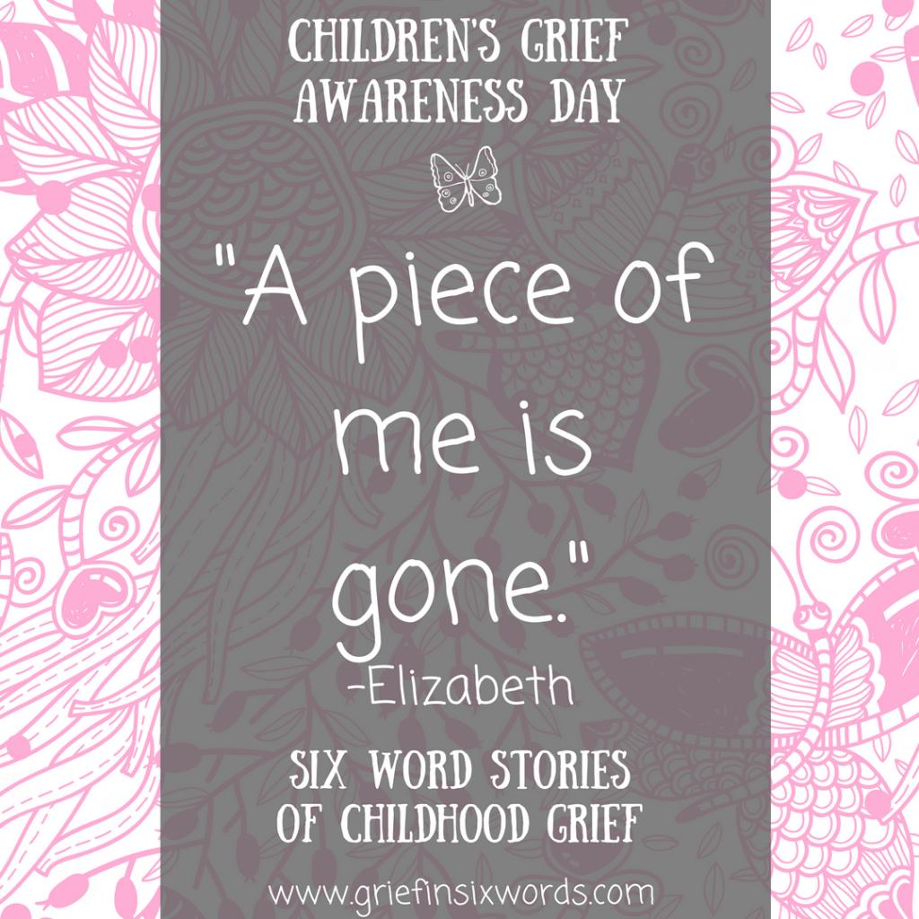 www-childhoodgriefawarenessday22
